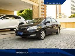Título do anúncio: COROLLA 2006/2007 1.8 SE-G 16V GASOLINA 4P AUTOMÁTICO