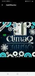 Climaq