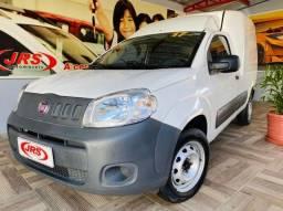 Fiat fiorino 1.4 flex 2017 ( BÁSICO )