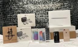 Macbook Air M1 sdd 256 8g 2020