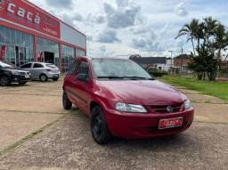 Chevrolet celta spirit 1.4 -2005