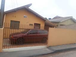 Casa Residência Área Central de Ibiporã Pr