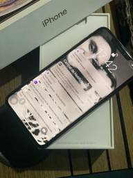 IPhone XS Max 64gb dourado aceito cartão/iPhones