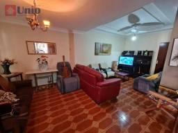 Casa com 3 dormitórios à venda, 160 m² por R$ 450.000,00 - Jardim Monumento - Piracicaba/S