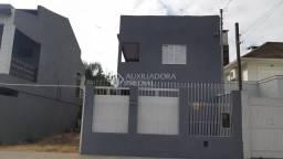 Casa de condomínio à venda com 4 dormitórios em Picada, Eldorado do sul cod:339392