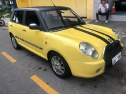 Lifan 320 2011 - completo