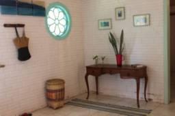 Casa a venda em Balneário Pinhal - RS