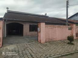 Título do anúncio: Casa à venda com 5 dormitórios em Aventureiro, Joinville cod:V16741