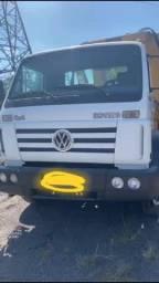 Volkswagen 26.260