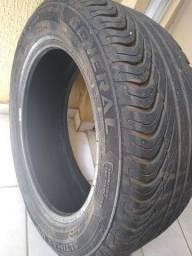 Vendo pneu aro 15. Aceito propostas!!