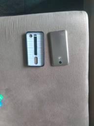 Celular Lg 10