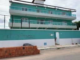 Apartamento para locação, no Bairro São José á poucos metros da Avenida Padre Cicero