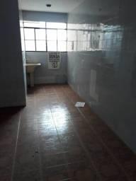 Apartamento em condomínio fechado em Ponta Grossa