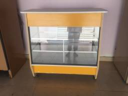 Eletrodomésticos para lanchonetes ou restaurante