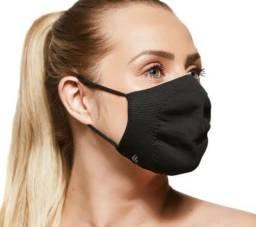 Vende-se máscara lupo