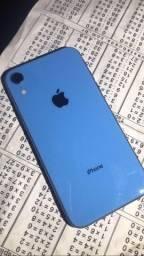 iphone xr todo ok 64 gb