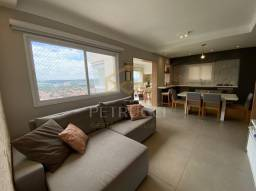 Apartamento à venda com 2 dormitórios cod:AP007276