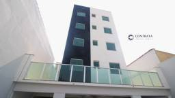 Apartamento Novo - B. Santa Mônica - 2 qts - 1 Vaga