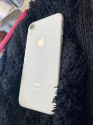 Vendo, iPhone XR