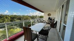 Título do anúncio: Apartamento 3/4 à venda, Greenville 134m², Salvador - Ba