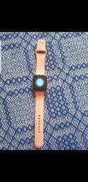 Relógio sw6