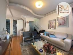 Casa com 4 dormitórios à venda, 166 m² por R$ 600.000,00 - Santa Mônica - Feira de Santana