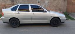 Vendo polo classic 2000