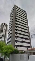 Apartamento à venda com 4 dormitórios em Manaíra, João pessoa cod:009645