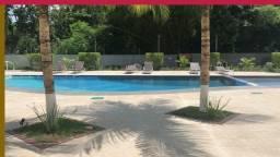 Adrianópolis Condomínio maison verte morada do Sol Apartamento 4 S