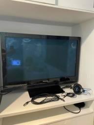 Tv Panasonic 49 Polegadas
