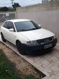 Audi a3 2001 1.6 14.000