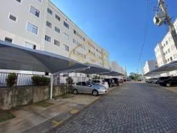 Apartamento à venda com 2 dormitórios em Jardim nova europa, Campinas cod:AP007162