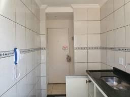 Título do anúncio: Apartamento para aluguel, 2 quartos, 1 vaga, Assunção - São Bernardo do Campo/SP