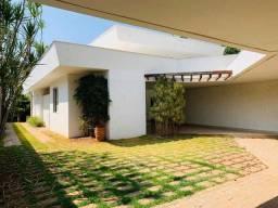 Título do anúncio: Casa de condomínio à venda com 3 dormitórios em Jardins paris, Goiânia cod:OCN336
