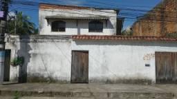 Vendo casas coroa grande itimirim prox. A Rio santos
