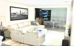 Título do anúncio: Salvador - Apartamento Padrão - Itaigara