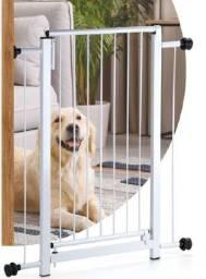 Grade P/ Porta Baby & Dog (Sem Extensor)