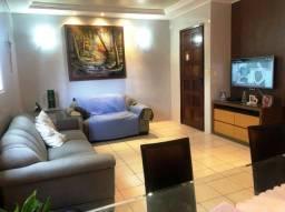 Título do anúncio: Casa com 100 metros 3 quartos sendo 1 suíte com 2 vagas - Cordeiro - Recife - PE