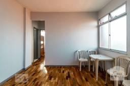 Apartamento à venda com 2 dormitórios em Prado, Belo horizonte cod:337598