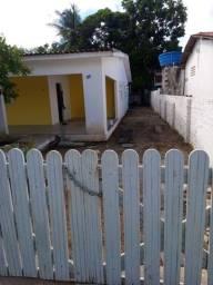 Aluguel de casa em itamaracá