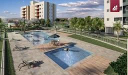 Título do anúncio: Villa Europa - Apartamentos conceito clube com 2 dormitórios