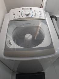 Máquina de lavar Electrolux 15 kg LBU15.