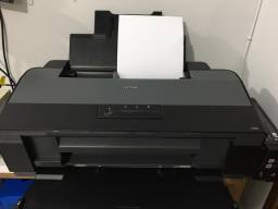 Impressora L1300 Epson Tanque - A3 e A4