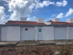 (Nat) Casa em Olinda