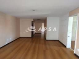 Apartamento para alugar com 2 dormitórios em Cachambi, Rio de janeiro cod:1689