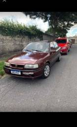 Vectra GLS Ano 95 Completo
