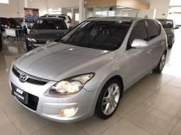 Hyundai I30 2.0 2011.