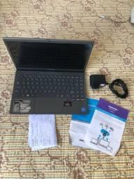 Notebook positivo Q46C ATOM