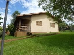 Casa de condomínio à venda com 3 dormitórios cod:V86441
