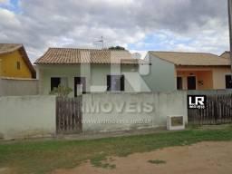 Casa, 2 Quartos, Quintal amplo, Bairro residencial *Financia *ID: CQ-05